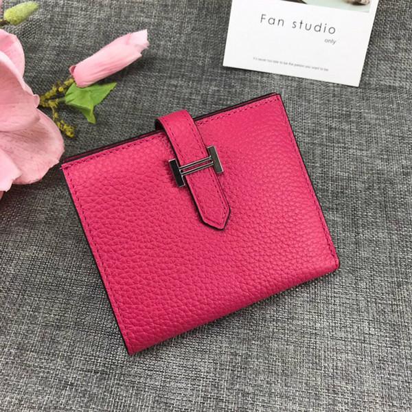 luxury handbags purses women bags designer handbags purses small messenger velour bags feminina velvet girl bag #f231 (495968854) photo