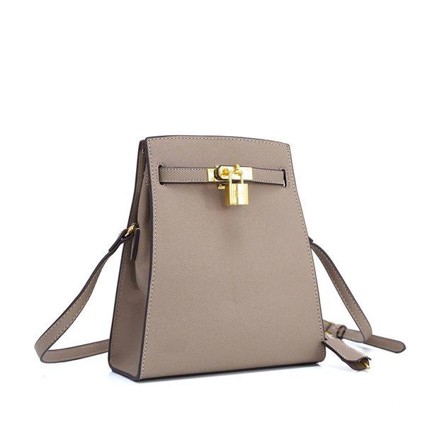 Дизайнерские сумки женские новые брендовые модные Роскошные дизайнерские сумки Сумки H кошельки женщины новое поступление Crossbody Tote Bag #mo4f фото