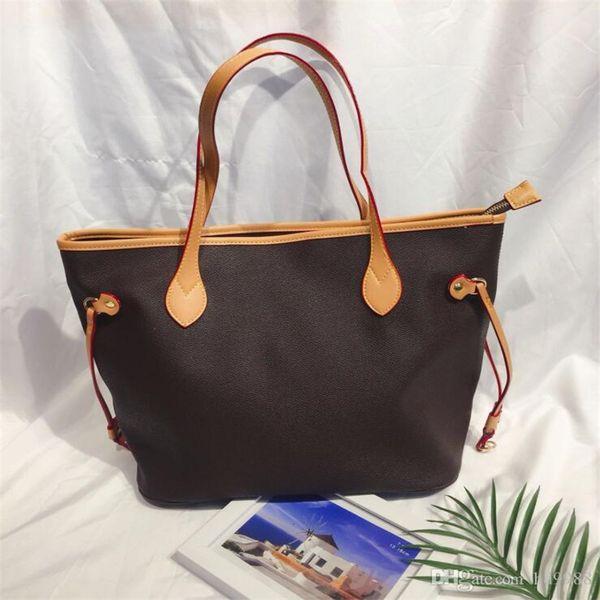 designer handbags designer luxury handbags purses luxury clutch designer bags tote leather handbags shoulder bag 40995dhl (504679103) photo
