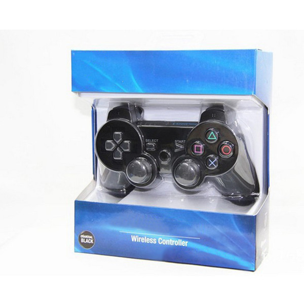 For p 3 wirele controlle r game controller joy tick for p 3 bluetooth controller available real ix axi hock 3 upport