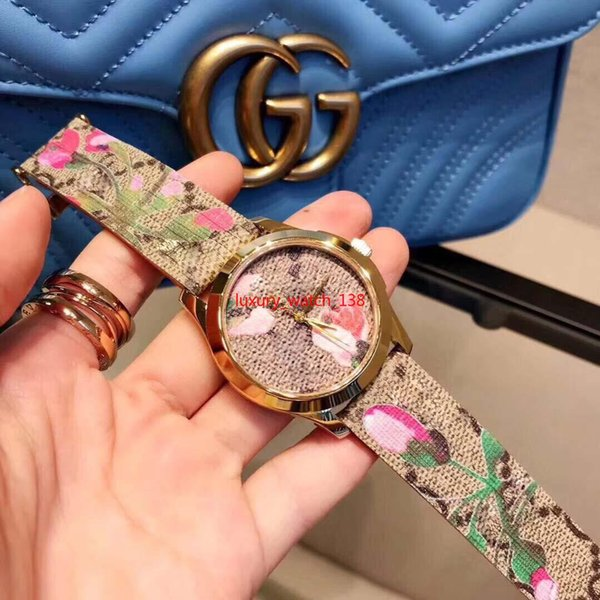 Relógios depulso watch_wholesale1688 фото