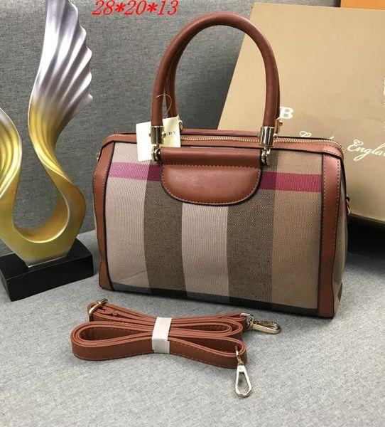 2019 women shoulder bags women b designer bag fashion designer handbags female purse bag 96622322 (466898436) photo