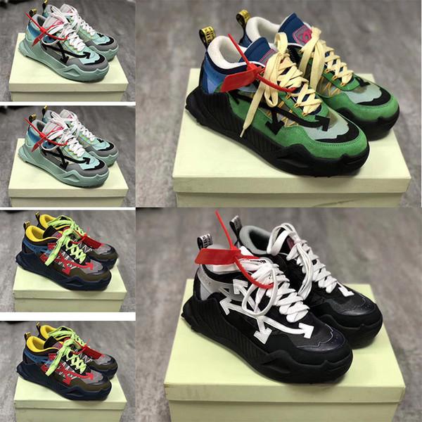 Sapatosocasionais brandshoesupplier
