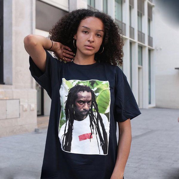 19 buju bayion photo box logo tee limited kateboard t hirt men women couple ummer fa hion ca ual treet t hirt xl unh 2149