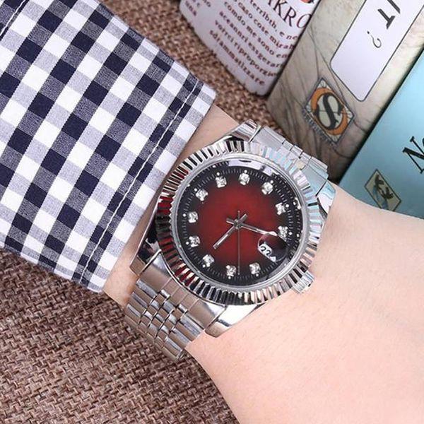 Reloj Mujer Luxury Fashion Brand Новые Женские Часы Женское Платье Бриллиантовые Часы Браслет С фото