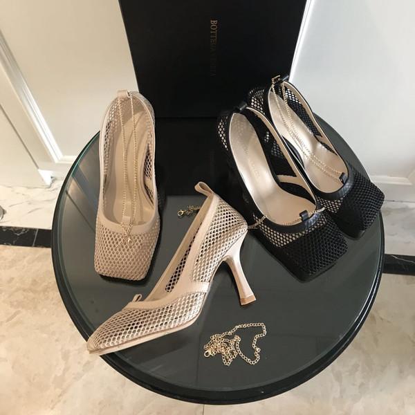 Sapatos clássicos makeyourorder фото