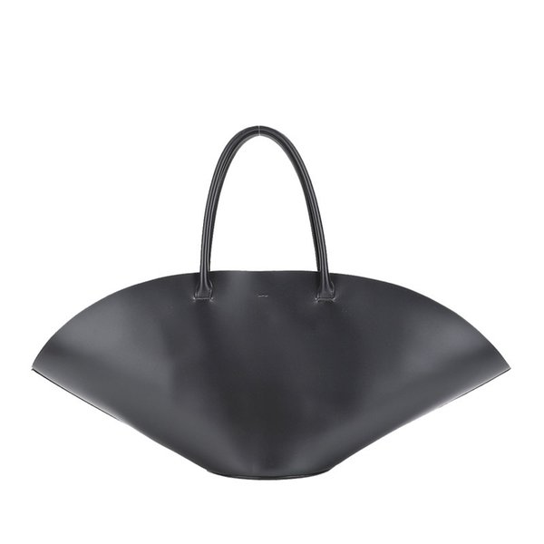 new style fashion different size bags handbag purses and handbags (534418692) photo
