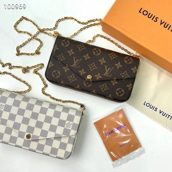 Дизайнерские сумки-кроссовки LV, роскошные сумки LOUIS VUITTON, женские сумки на ремне, х