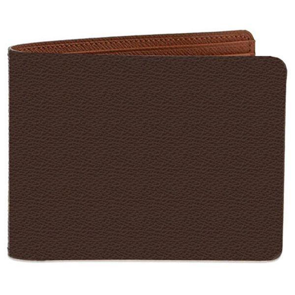 Дизайнерский кошелек L flower man кошельки кошелек сумка высокое качество искусственная кожа короткий стиль дизайнерские кошельки сумка кошельки с коробкой фото