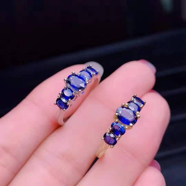 classic_natural_sapphire_s925_ring_engagement_ladies_party