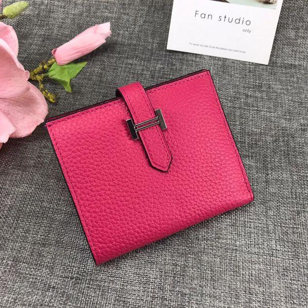 luxury handbags purses women bags designer handbags purses small messenger velour bags feminina velvet girl bag (500019058) photo