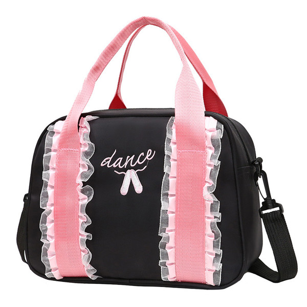 2020 new female bag fashion lace handbag girl shoulder messenger girl handbag purse hand bag women (535044728) photo