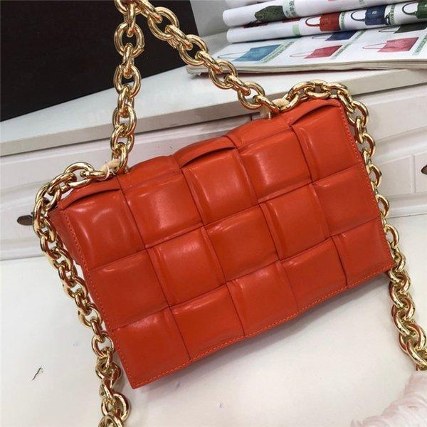 2020 purses handbags crossbody bags fashion leather womens bag handbags 2020 square female handbags purses bag (521324288) photo