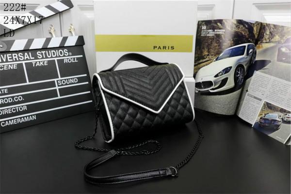 Дизайнерская женская мода Женская сумка через плечо с LYS #L0g0 хозяйственные сумки наплечные сумки для женщин тотализаторы сумка Cross Body #fhn5 фото