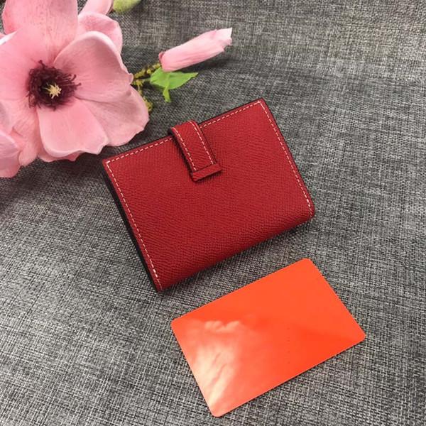 luxury women clutch purse bag envelope bags designer platinum bag coin purse wallet ladies tote purse (500020169) photo
