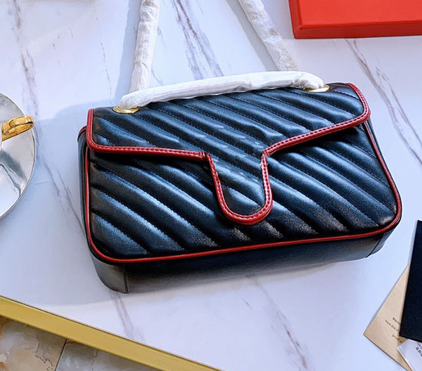 designer luxury handbags purses designer handbags shoulder bag crossbody bag womens bags luxury bag luxury handbags (522728885) photo