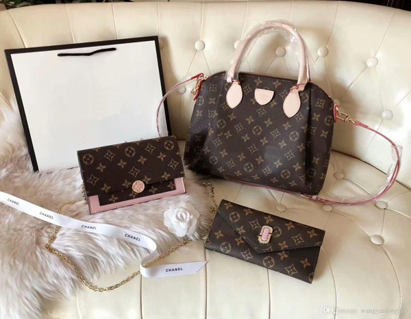 new atmosphere single shoulder bag designer luxury handbags purses designer handbags designer l handbags purses women 034 (476947386) photo