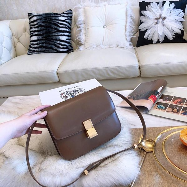 designer-handbags celina brand designer bags fashion tote purses shoulder designer handbags cross body messenger purse (502973099) photo