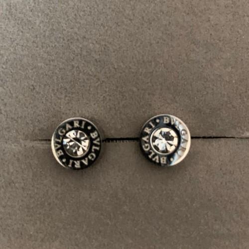 Мода роскошные кольца 8 мм 18 К золото посеребренные кольца из нержавеющей стали для женщин и мужчин обручальные кольца со стразами