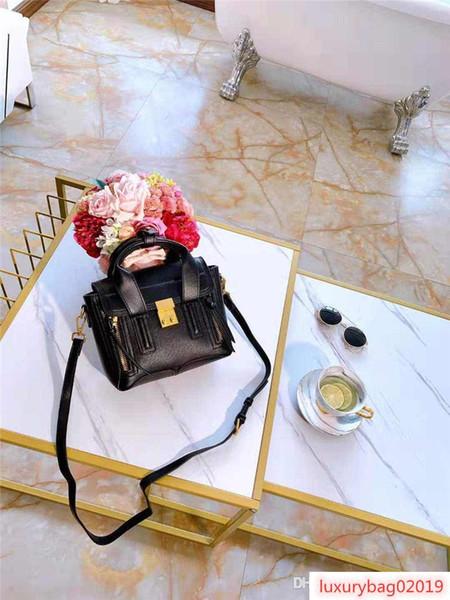 designer luxury handbag purses philip women designer bags purses women designer bags women totes purse bag (512355146) photo