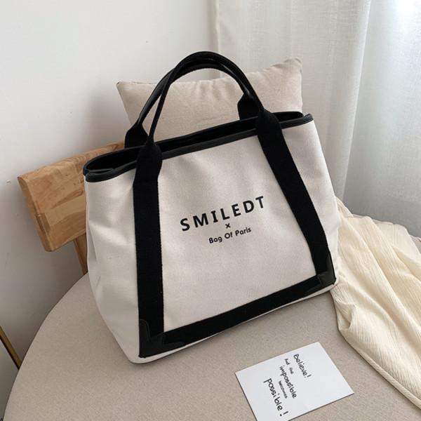 designer luxury handbags purses wholesale women tote bag large capacity crossbody shoulder bags canvas bag (543076433) photo