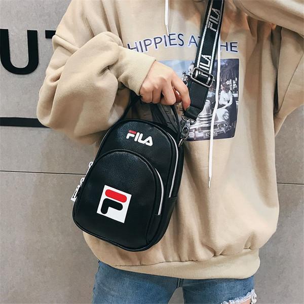 Дизайнерская сумка через плечо Высококачественная сумка из искусственной кожи высокого класса Современная роскошная сумка через плечо Дизайнерская сумка Женская сумка фото