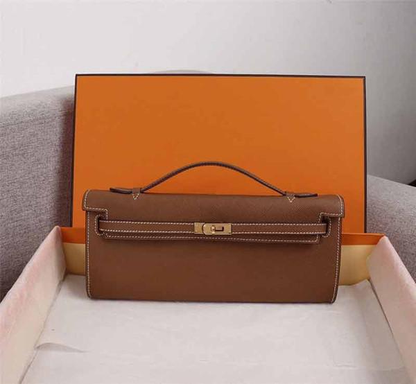 handbag purse genuine leather women handbag fashion totes hand bag ladies purse hamz purse bag (500038702) photo