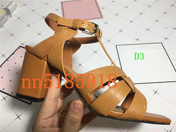 2019 новые босоножки на платформе из крепа / мягкой кожи женские кружевные босоножки на высоком каблуке женские туфли на мелкой подошве из натуральной кожи