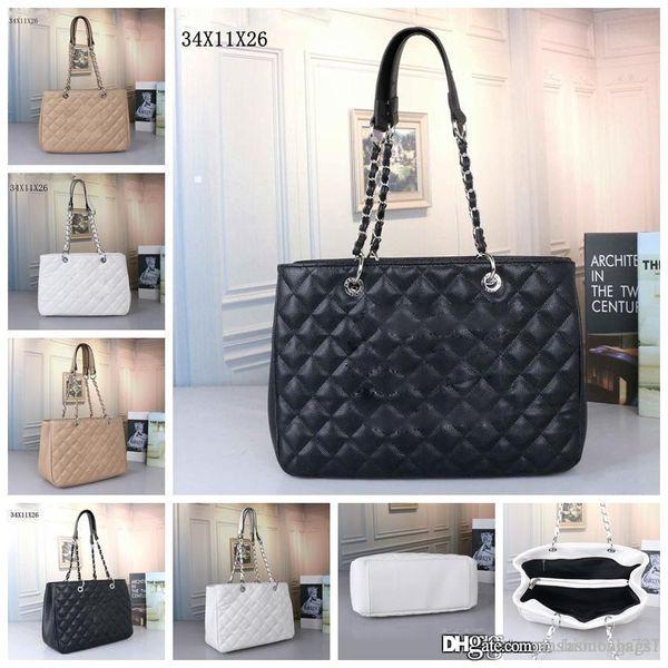 designer luxury handbags purses women discount sale woman bags fashion pu leather handbag ladies woman girl shoulder bag tote purse wallets (539440468) photo