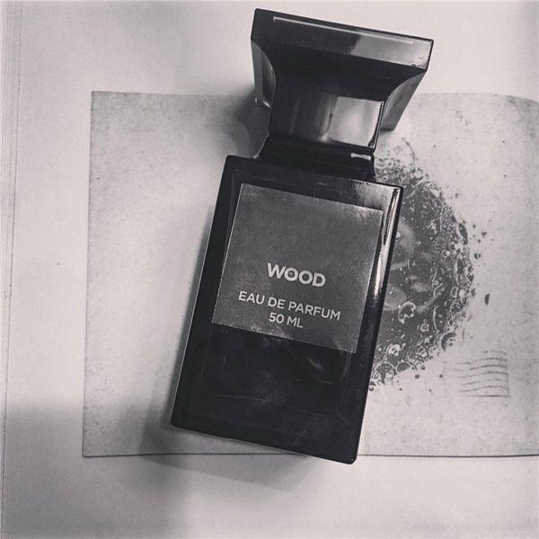 Creed wood eau de parfum 100ml for man fre h and high grade perfume long la ting time pray