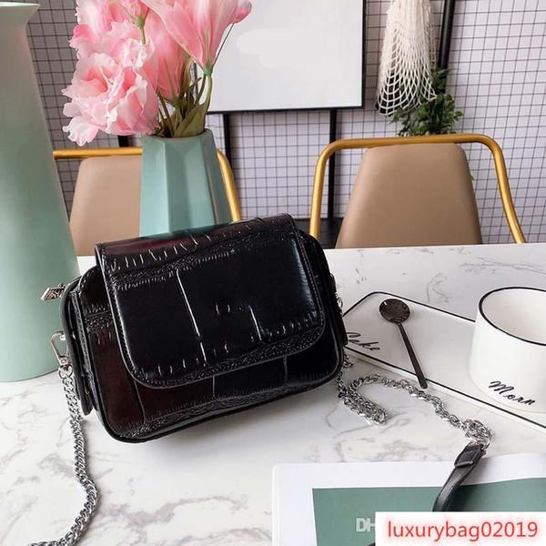 designer bags y purse chain shoulder strap women designer handbags fashion purse tote women designer handbag (514308733) photo