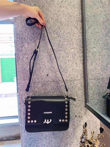 designer-luxury purse handbags barbery women designer bags shoulder crossbody purse bag fashion totes women designer purse bag (538154588) photo
