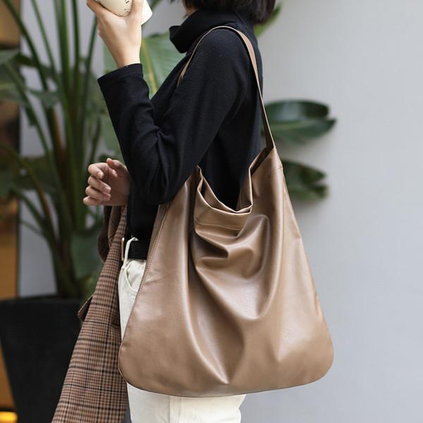 shoulder bag fashion bag handbag purses and handbags women handbags (527894615) photo