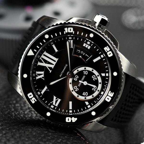 Новый стиль мужские часы автомобиля BALLON W69012z4 серии белый календарь циферблат авт фото