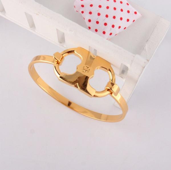 Bracelete amazingjewelrystore