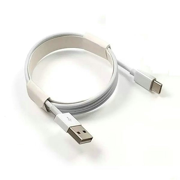 High peed micro u b charger cable type c 1m 3ft 2m 6ft 3m 10ft ync data cable for am ung 10 9 8 note 9 any mart phone