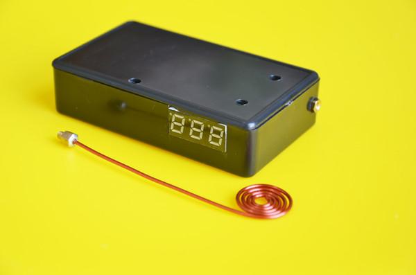 Bulb lighting tool no24e