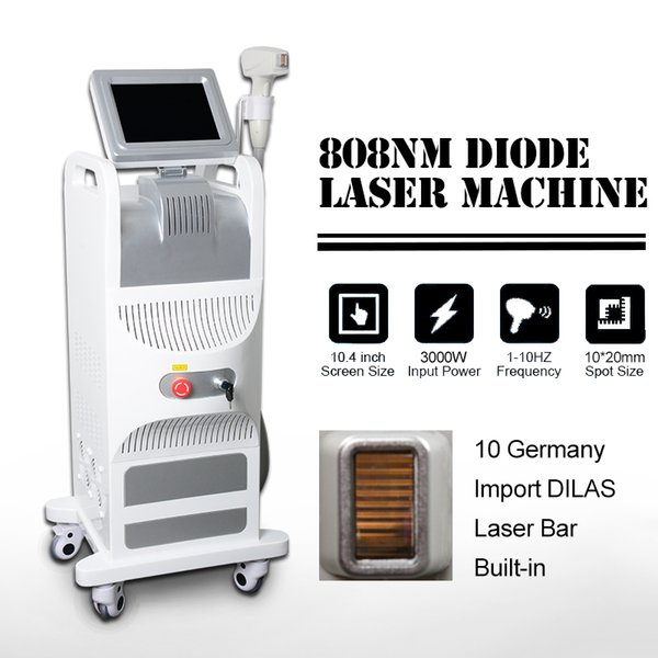 2019_profe__ional_diode_la_er_hair_removal_808nm_machine_permanently_ice_platinum_diode_la_er_20_million__hot