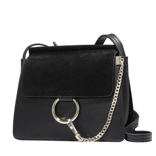 frosted cross body bag, fashionable and retro purses and handbags purses women bag women handbags (527844606) photo