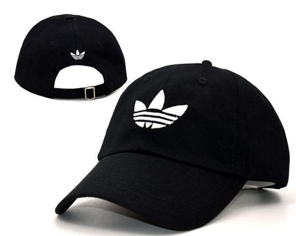 Brand Baseball Cap Men Women Embroidery Unisex cap Fashion Sports Hat Snapback adjustable cap casquette