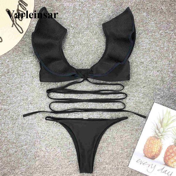 2019_wrap_around_bikini_ruffled_swimsuit_female_women_swimwear_two-pieces_bikini_set_bather_bathing_suit_swim_wear_v1477