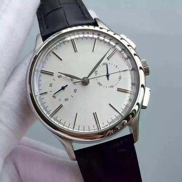 N завод производит автоматические механические часы мужские часы водонепроницаемые дизайнерские часы роскошные мужские часы мужские часы класса люкс фото