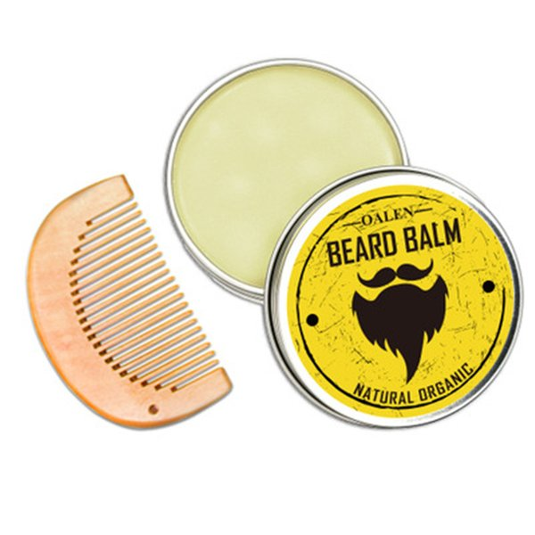 Mou_tache_cream_beard_oil_kit_with_mou_tache_bread_comb_bru_h__torage_bag_hair_comb___torage_bag_hair_bru_he__for_male_cleaning_tool