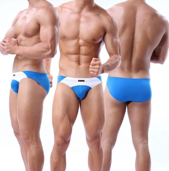 men's_swimwear_male_ice_cool_trunks_men_swimsuit_s_m_l_swim_shorts_boxer_swim_suit_men