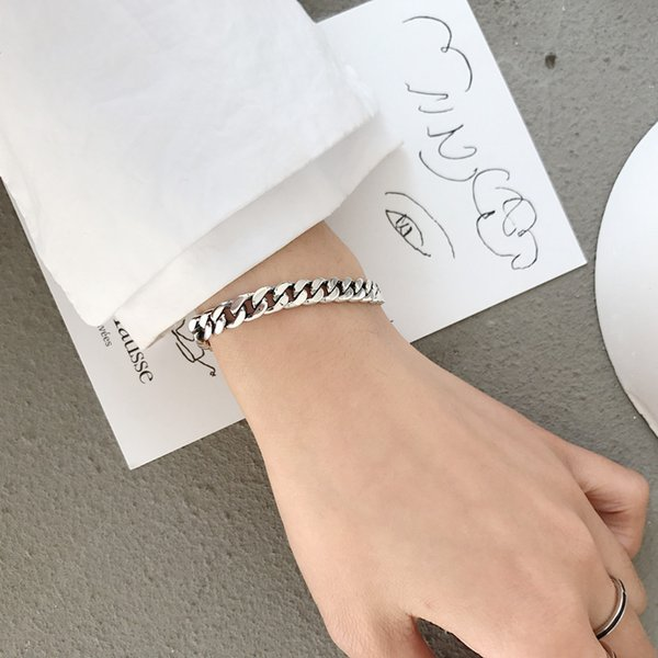 shanice_s925_bracelets_for_men_women_3_5_6mm_real_silver_bracelets_curb_cuban_link_chain_bracelets_party_jewelry_gift