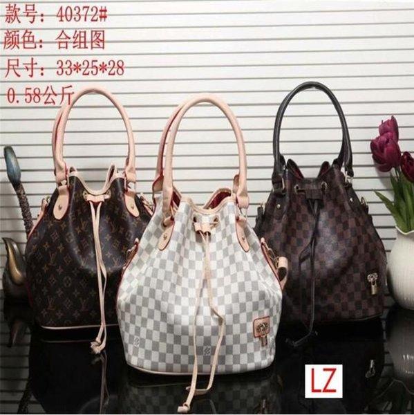 sell womens r bag handbags designers luxury handbags purses bags (545737650) photo