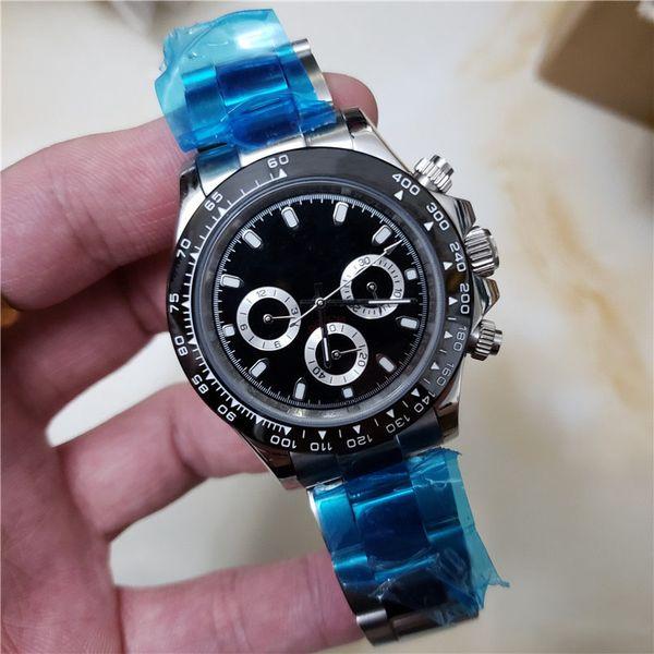 Brand_new_luxury_men__039___de_igner_mechanical_watche___tainle____teel__trap_multicolor_dial_fa_hion_ceramic_watch_lei_ure_bu_ine___watche