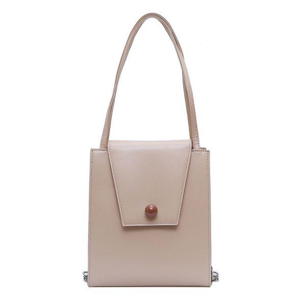 2019 new shoulder bag fashion purses and handbags (512117360) photo