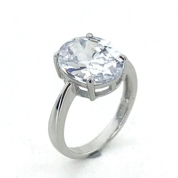 large_oval_zircon_stone_engagement_silver_ring