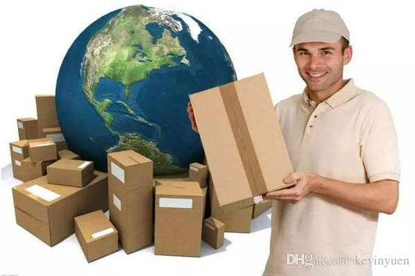 Extra freight fee extra hipment co t paying 1u d dollar freight